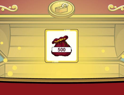 500-Monedas