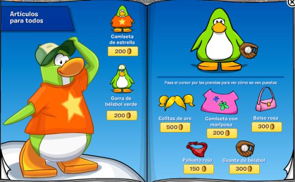 Catalogo-Moda-Pinguina-Enero-2013(3)
